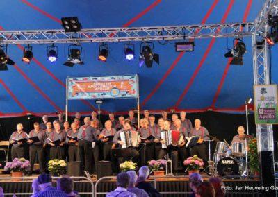 Korenfestival Soest