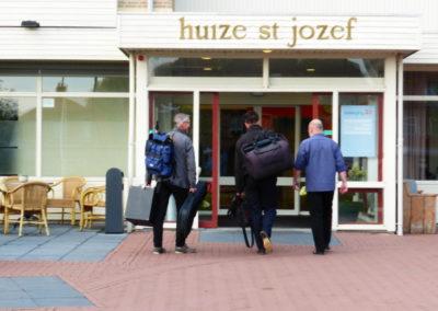 01-Huize Sint Jozef Nijkerk 001