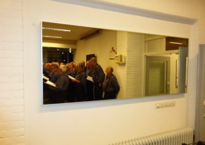 13-Huize Sint Jozef Nijkerk 016